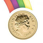 the-money-logo